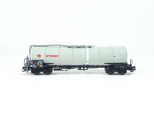 Trix H0 Güterwagen