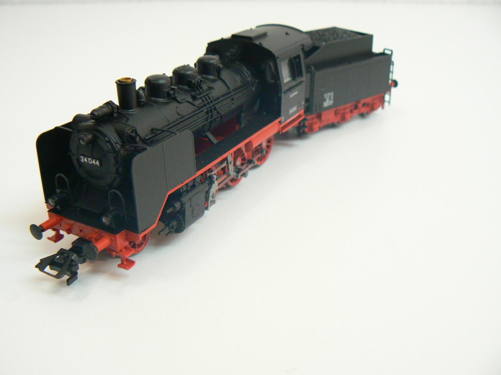 Trix H0 Lokomotiven